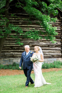 Bradley_Wedding_OnlineGallery_103