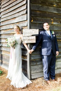Bradley_Wedding_OnlineGallery_281