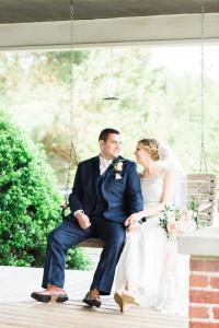 Bradley_Wedding_OnlineGallery_293