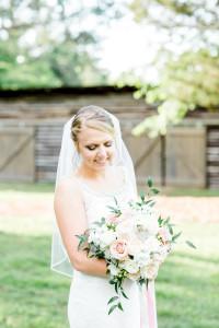 Bradley_Wedding_OnlineGallery_343